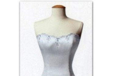 "Alfred Angelo ""In Stock"" Bridesmaid Seperates Top 6490"