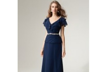 Alfred Angelo Special Occasion Separates Top - Style 7255