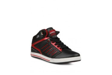Spotec San Diego Men Basketball Shoes