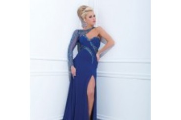 Tony Bowls Evenings - Style TBE11413
