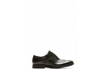 Ps By Paul Smith Carson Lace up Wingtip Brogues