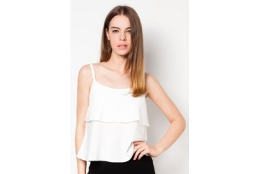 Cloth Inc Camisole Top