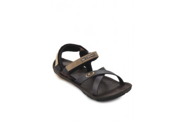 CONNEC Travelling Sandal