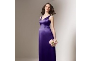 dcbb4a0f8a Alfred Angelo Maternity
