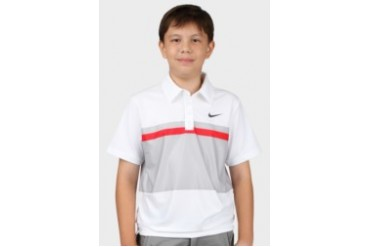 Nike Classic Athlete Polo