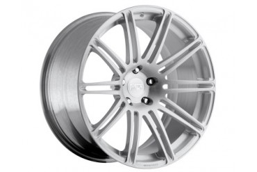 Niche Wheels Monotec Series T01 Touring 18 Inch Wheel