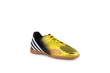 Adidas Predito Lz In Futsal Shoes