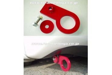 RE Amemiya Rear Tow Hook Mazda RX-7 FD3S 93-02