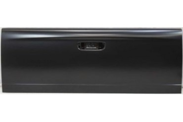 2006-2008 Dodge Ram 1500 Tailgate Replacement Dodge Tailgate D580503 06 07 08