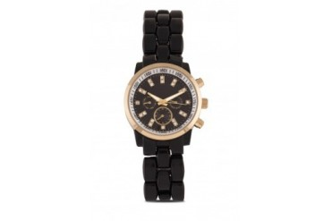 Something Borrowed Boyfriend Analogue Watch