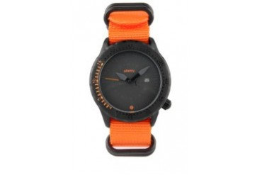 infantry IN-037-O-OZ Watches