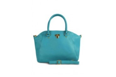 KUKI Bags Steph Hand Bag Emerald