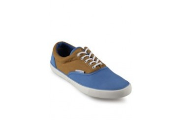 Jack & Jones JJ Kos Low Core Federal blue