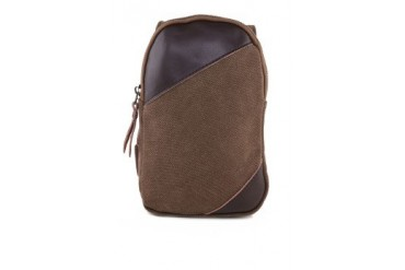 JAXON Casual Shoulder Pouch