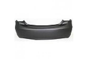 2007-2012 Toyota Yaris Bumper Cover Replacement Toyota Bumper Cover T760123PQ