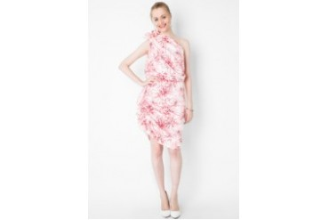 Wyle Haven Dress