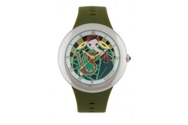 Appetime Appetime Complete Watch Capricorn