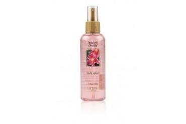 Yves Laroche Innocent Orchid Body Splash