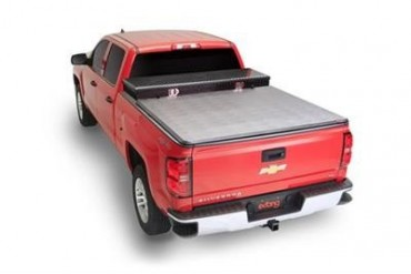 Extang Trifecta Tool Box Soft Folding Tonneau Cover 47450 Tonneau Cover