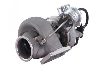 BorgWarner EFR Series 8374 1.05 AR Turbocharger 475-750HP