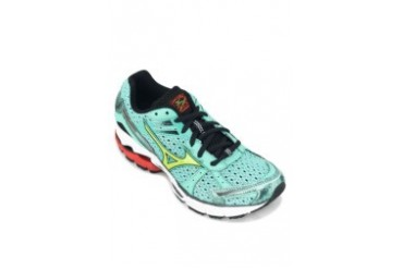 Women's Wave Inspire 8 Running Shoes