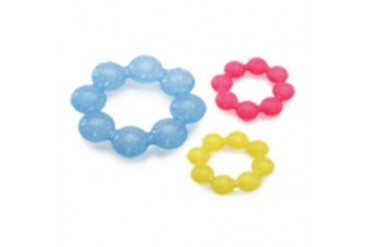 pur ICE Ice Bite Baby Teether (pack Of 72)