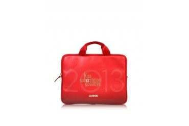 Campari Limited Edition 14'' Laptop Case