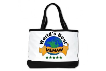 Family Shoulder Bag by CafePress