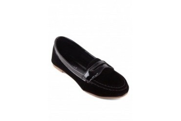 Jamie Loafers