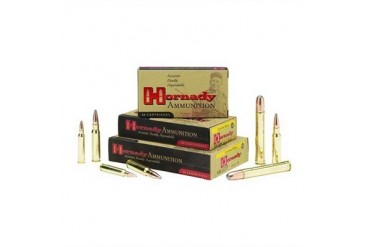 Hornady Custom Btsp Rifle Ammunition - Hornady Ammo 300 Win Mag 180gr Sp 20/Bx
