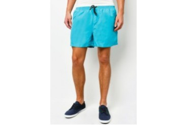 Aqua Basic Swim Shorts