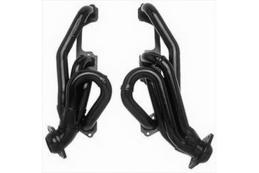 Hedman Painted Hedders Exhaust Header 79540 Exhaust Headers
