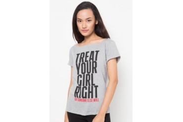 typoerror! Treat Your Girl