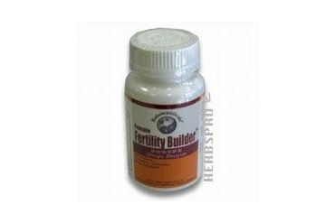 Female Fertility Builder 60 CAP