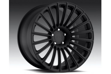 Niche Wheels Monotec Series T11 Stance 19 Inch Wheel