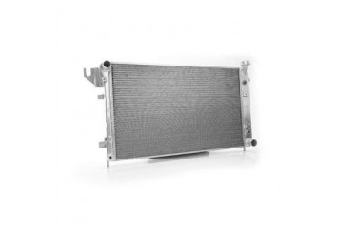 Griffin Thermal Products Performance Aluminum Radiator for Mopar V6 and V8 Engines with Automatic Transmission 5-594GG-BAX Radiator