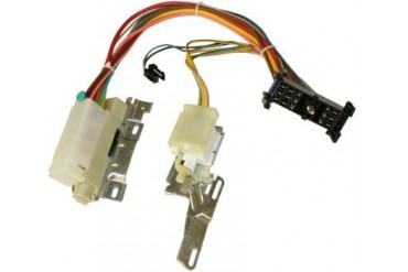 ignition switch replacement  oldsmobile regency