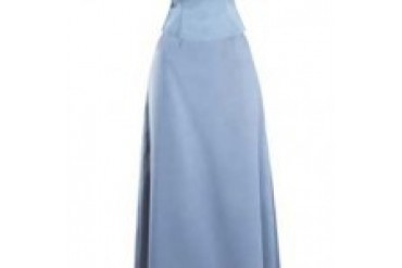 "Alfred Angelo ""In Stock"" Bridesmaid Seperates MSKT-A"