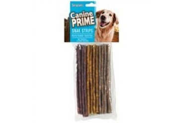 12 Pack Sergeant S Pet 47386 Snak Strips 12 Count