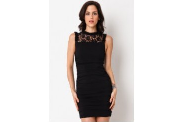 Wyle Affair Dress