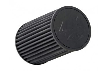 AEM DryFlow Air Filter 3.5inch X 9inch Universal