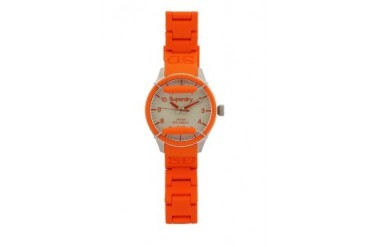 Superdry Syg125O Watches
