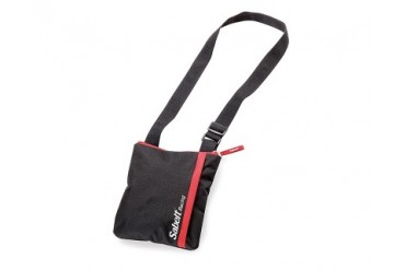 Sabelt BS-100 Small Pocket Bag