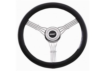 Grant Steering Wheels Heritage Collection Steering Wheel  15251 Steering Wheel