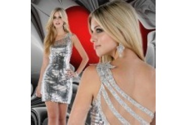 "Xtreme ""In Stock"" Prom Dress - Style 32287"