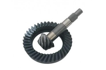 Dana Spicer Dana 44 4.89 Ratio 23053-5X Ring and Pinions