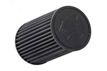 AEM DryFlow Air Filter 2.75inch X 9inch Universal