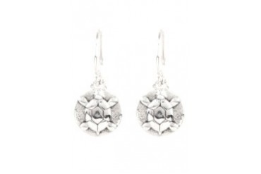 BAWA by JANICE GIRARDI E60854 Earrings