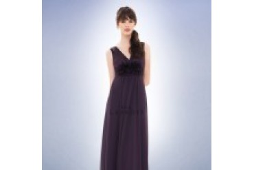 Bill Levkoff Bridesmaid Dresses - Style 679