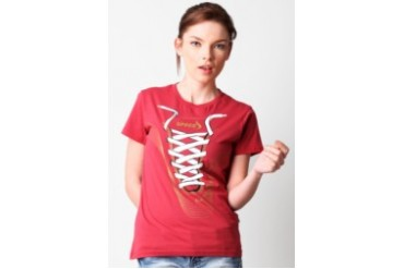 SPECS Lacey T-Shirt W
